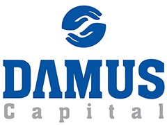 ResponseIQ backed by Damus Capital