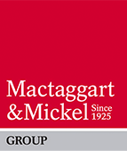 ResponseIQ backed by Mactaggart and Mickel