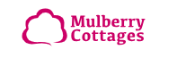 Mulberry Cottages Travel Industry Client Logo