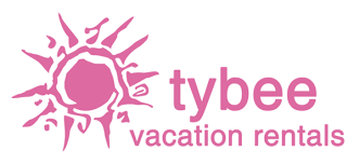 tybee vacation rentals logo Travel Industry logo
